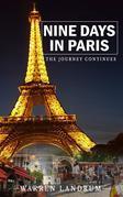 Nine Days in Paris