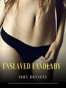 Enslaved Landlady