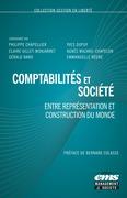 Comptabilités et Société