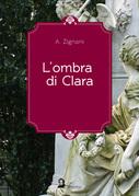 L'ombra di Clara