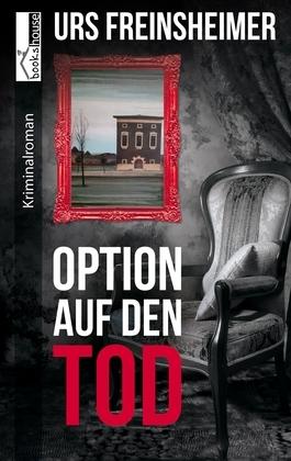 Option auf den Tod