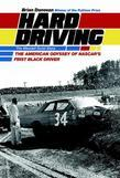 Hard Driving: The Wendell Scott Story