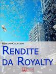 Rendite da Royalty