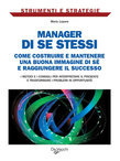 Manager di se stessi