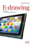 E-drawing