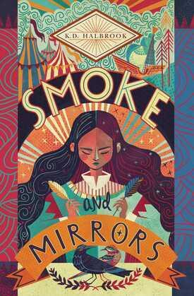 Smoke and Mirrors
