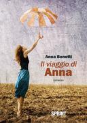 Il viaggio di Anna