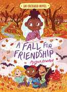 A Fall for Friendship