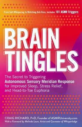 Brain Tingles