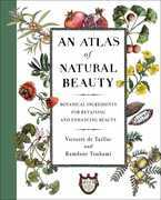 An Atlas of Natural Beauty
