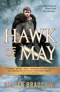Hawk of May