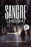 Sangre de los Mehrat
