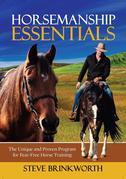 Horsemanship Essentials