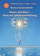 Nieren und Blase - Basis der Selbstverwirklichung