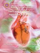 Herz und Kreislauf - natürliche Autorität