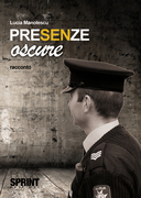 Presenze oscure