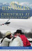Christmas at Henderson's Ranch