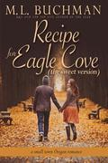 Recipe for Eagle Cove (sweet)