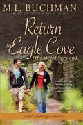 Return to Eagle Cove (sweet)