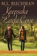 Keepsake for Eagle Cove