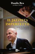 Il jazzista imperfetto