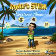 Taylor's STEM Adventures
