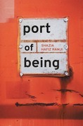 Port of Being