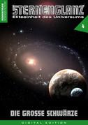 STERNENGLANZ – Eliteeinheit des Universums 4