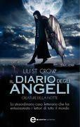 Il diario degli angeli - Creature della notte