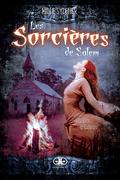 Les sorcières de Salem, T.5