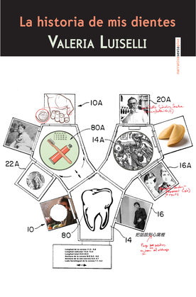La historia de mis dientes