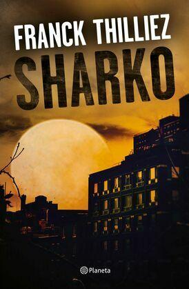 Sharko