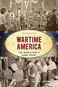 Wartime America