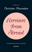 Heroines from Abroad