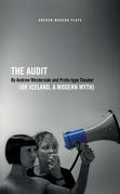 The Audit(or Iceland, a Modern Myth)