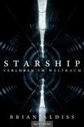 Starship - Verloren im Weltraum