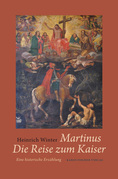 Martinus · Die Reise zum Kaiser