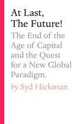 At Last, The Future!
