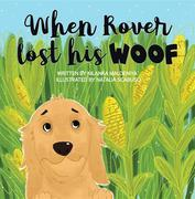 When Rover Lost His Woof