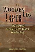 The Wooden Leg Caper