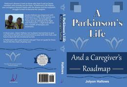 A Parkinson's Life