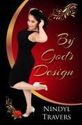 By God's Design