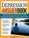 Depression Answer Book