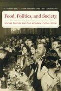 Food, Politics, and Society