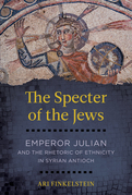 The Specter of the Jews