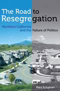 The Road to Resegregation