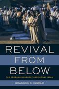Revival from Below