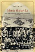 Islamic Shangri-La