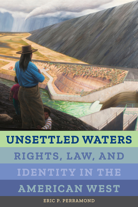 Unsettled Waters