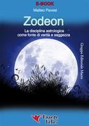 Zodeon